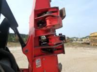 Caterpillar SILVICULTURĂ – MAŞINI DE ADUNAT COPACI – ROŢI 563C equipment  photo 9