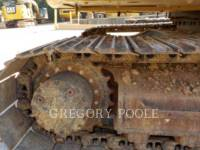 CATERPILLAR TRACK EXCAVATORS 311FLRR equipment  photo 23