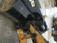 CATERPILLAR バックホーローダ 430EIT equipment  photo 5