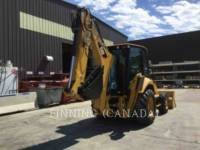 CATERPILLAR CHARGEUSES-PELLETEUSES 420F2STLRC equipment  photo 5