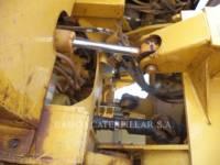 CATERPILLAR CARGADORES DE RUEDAS 950H equipment  photo 12