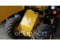 CATERPILLAR MINING WHEEL LOADER 902C2 equipment  photo 7