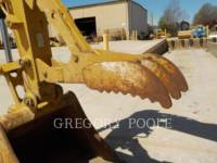 CATERPILLAR TRACK EXCAVATORS 315FLCR equipment  photo 19