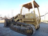 CATERPILLAR CARGADORES DE CADENAS 977L equipment  photo 3