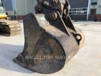 KOMATSU PELLES SUR CHAINES PC400LC-7L equipment  photo 15
