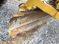 CATERPILLAR MOTORGRADER 120G equipment  photo 5