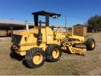 LEE-BOY AUTOGREDERE 685 equipment  photo 2