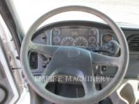 FREIGHTLINER CAMIONES DE AGUA 2K equipment  photo 11