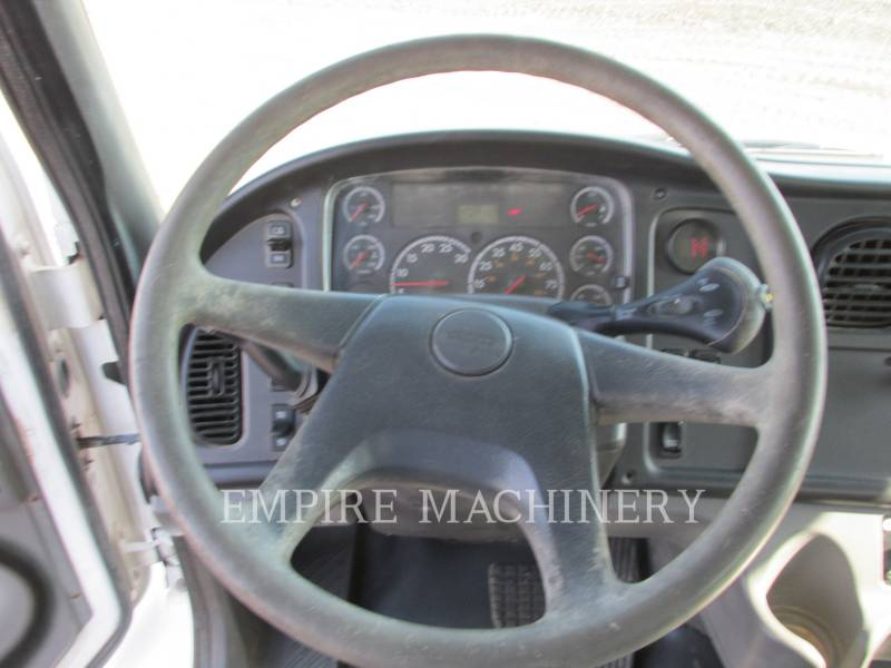FREIGHTLINER WASSER-LKWS 2K equipment  photo 11