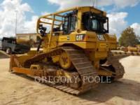 Caterpillar TRACTOARE CU ŞENILE D6T equipment  photo 9