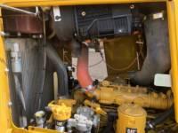 CATERPILLAR KETTENDOZER D6K2LGP equipment  photo 12
