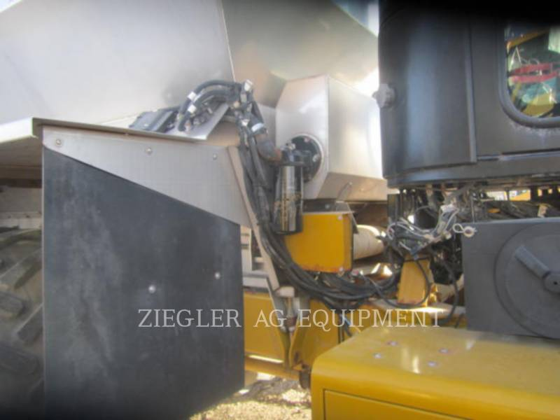 AG-CHEM Flotteurs 6203 equipment  photo 3