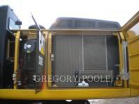 CATERPILLAR TRACK EXCAVATORS 336EL H equipment  photo 16