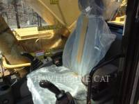 CATERPILLAR TRACK EXCAVATORS 365C L equipment  photo 16