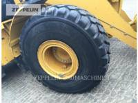 CATERPILLAR WHEEL LOADERS/INTEGRATED TOOLCARRIERS 966KXE equipment  photo 14