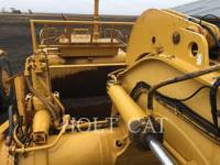 CATERPILLAR SCHÜRFZÜGE 657E equipment  photo 6