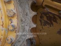 Caterpillar TRACTOARE CU ŞENILE D6NXL equipment  photo 12