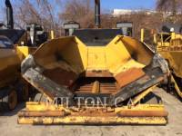CATERPILLAR ASPHALT PAVERS AP1000E equipment  photo 3