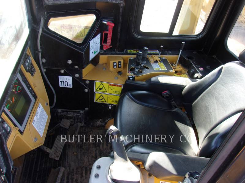 CATERPILLAR TIENDETUBOS D6TLGPOEM equipment  photo 5