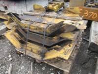 CATERPILLAR TRACK TYPE TRACTORS D10T equipment  photo 24
