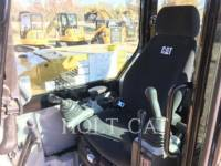 CATERPILLAR PELLES SUR CHAINES 308ECR SBX equipment  photo 5