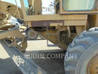 CATERPILLAR MOTOR GRADERS 140G equipment  photo 16