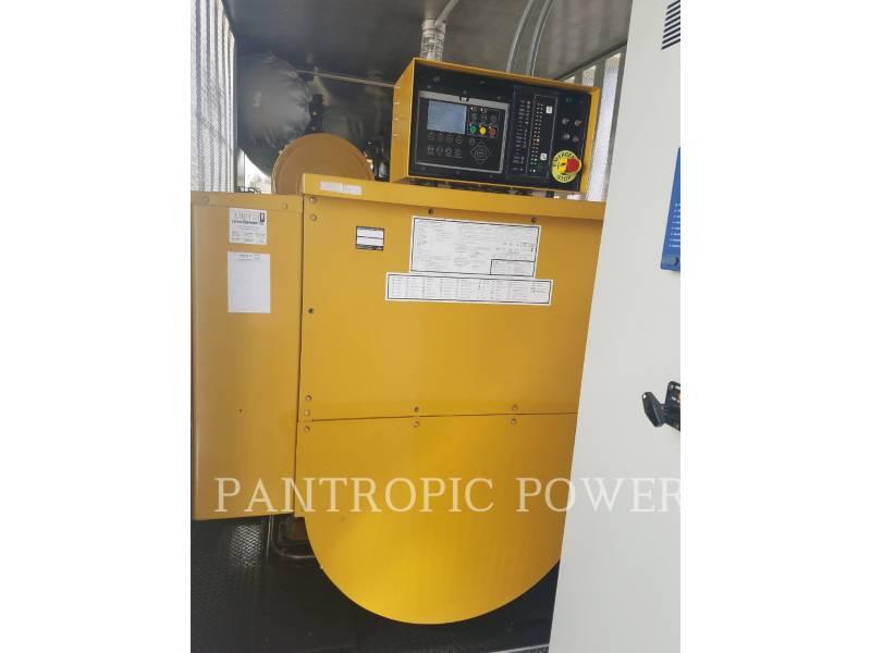 CATERPILLAR POWER MODULES XQ2000 equipment  photo 3