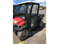 Equipment photo CLUB CAR XRT1550 UTILITY VEHICLES / CARTS 1