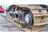 CATERPILLAR 林業 - フェラー・バンチャ - トラック 522B equipment  photo 14