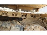 CATERPILLAR TRACK TYPE TRACTORS D5KLGP equipment  photo 14