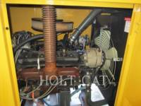 GENERAC STATIONARY - NATURAL GAS (OBS) CG045 equipment  photo 5