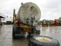 VOLVO CONSTRUCTION EQUIPMENT CAMIONES ARTICULADOS A25 equipment  photo 4