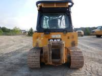 CATERPILLAR KETTENDOZER D 5 K 2 LGP equipment  photo 6