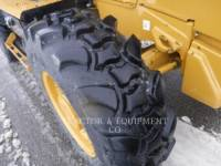 CATERPILLAR バックホーローダ 420F24ETCB equipment  photo 13