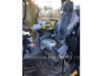 CATERPILLAR PELLES SUR CHAINES 316E equipment  photo 6