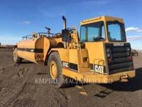 CATERPILLAR WAGON CITERNE A EAU 613C WW equipment  photo 7
