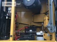 CATERPILLAR トラック油圧ショベル 352FL equipment  photo 19