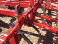 SUNFLOWER MFG. COMPANY 農業用耕作機器 SF4213-15 equipment  photo 9