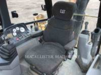 CATERPILLAR BACKHOE LOADERS 420EST equipment  photo 15