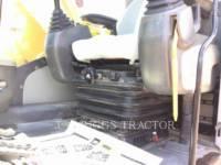 CATERPILLAR TRACK EXCAVATORS 324D 9 equipment  photo 12