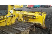 KOMATSU 農業用トラクタ D61P X15 equipment  photo 3