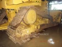 CATERPILLAR TRACTORES DE CADENAS D6R equipment  photo 8