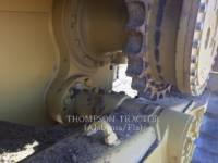 CATERPILLAR TRACTORES DE CADENAS D6TLGPVP equipment  photo 5