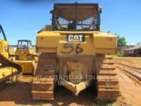 CATERPILLAR TRACTORES DE CADENAS D6RXL equipment  photo 5