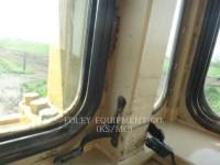 CATERPILLAR TRACK TYPE TRACTORS D6HIIXL equipment  photo 17