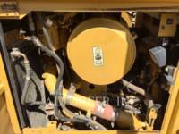 CATERPILLAR TRACK TYPE TRACTORS D6RIIIXL equipment  photo 11