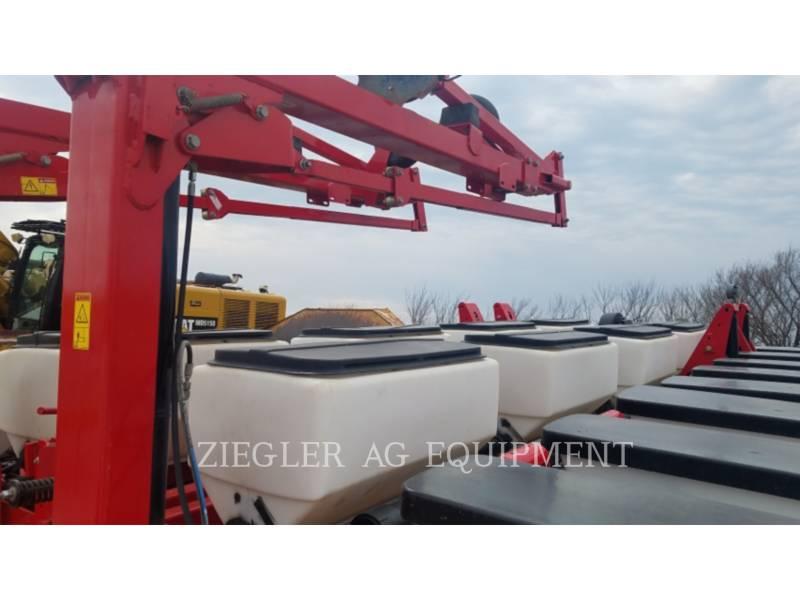 AGCO-CHALLENGER PLANTING EQUIPMENT 9186 equipment  photo 4