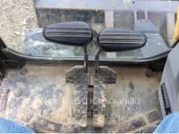 CATERPILLAR トラック油圧ショベル 308E equipment  photo 15
