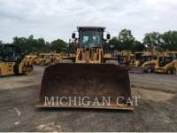 CATERPILLAR WHEEL LOADERS/INTEGRATED TOOLCARRIERS 966K Q equipment  photo 7