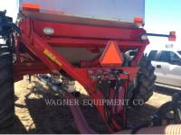 SUNFLOWER MFG. COMPANY AG - ACKERFRÄSE SF9930 equipment  photo 8